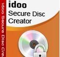 idoo Secure Disc Creator