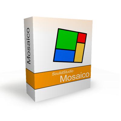 20121226220507 19226 - Mosaico 1.4.0 (24 Saat Kampanya)