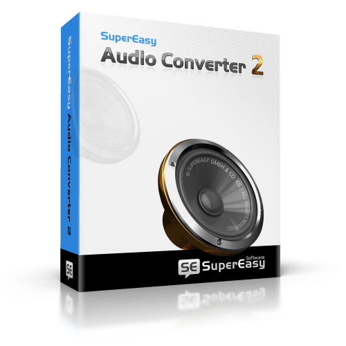 20130110214109 24692 - SuperEasy Audio Converter 2 (24 Saat Kampanya)