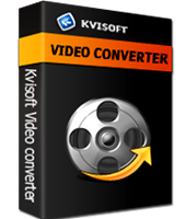 20130116184125 53995 - Kvisoft Video Converter 2.1.2 (24 Saat Kampanya)