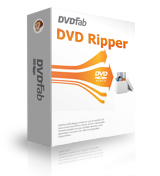20130117011331 69189 - DVDFab DVD Ripper 8.2 (24 Saat Kampanya)