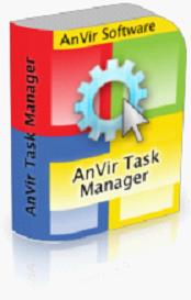 20130125011030 68282 - AnVir Task Manager (Kampanya)