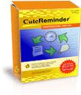 20130128225404 94925 - Cute Reminder Standard Edition 2 (24 Saat Kampanya)