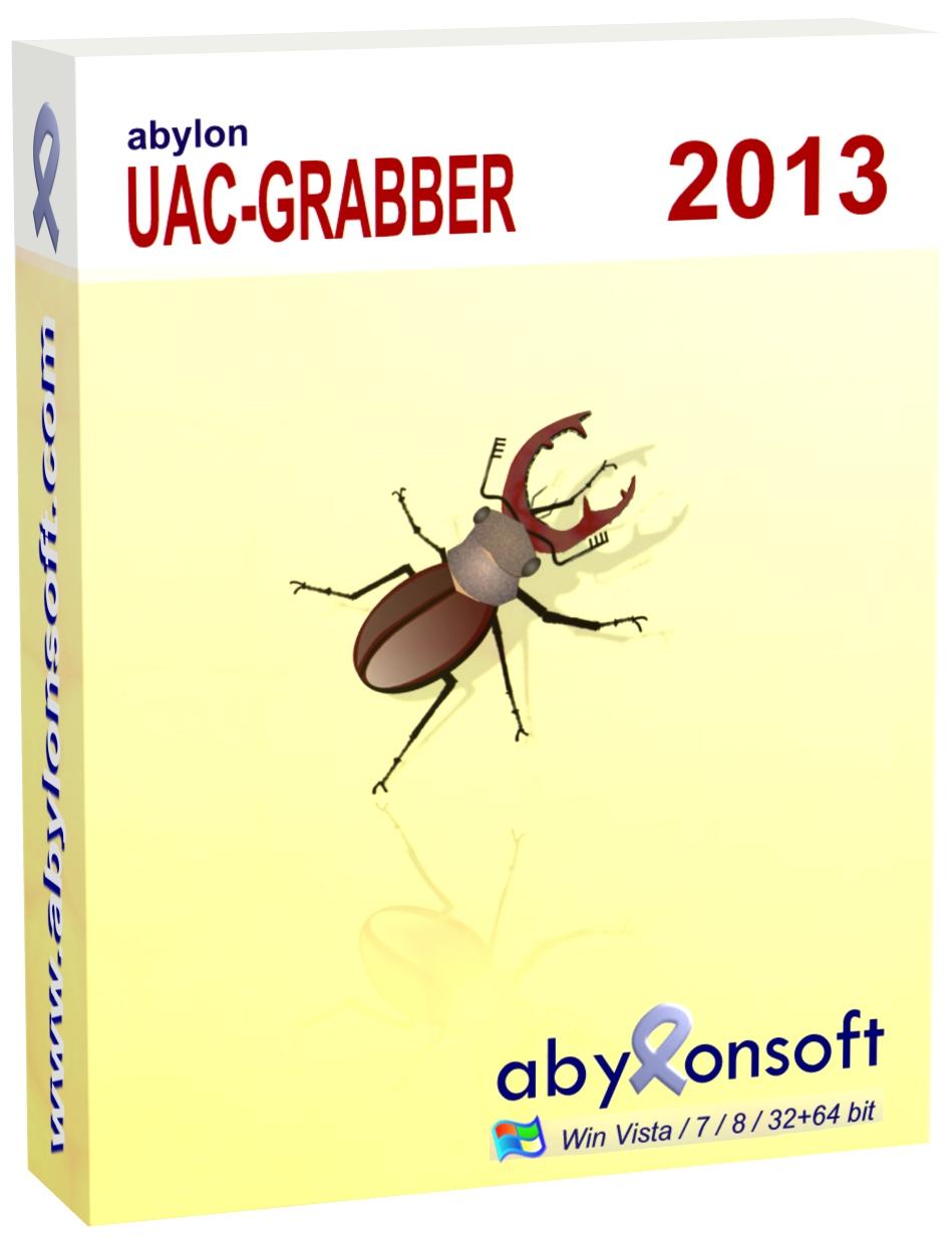 20130204181012 45673 - abylon UAC-GRABBER 2013 (24 Saat Kampanya)
