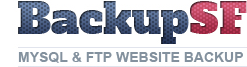 20130219011532 51837 - BackupSF Basic Version 3 (24 Saat Kampanya)