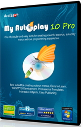 20130221184600 20045 - My Autoplay Pro 10 (24 Saat Kampanya)