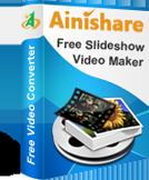 20130303214659 67883 - Ainishare Slideshow Video Maker (24 Saat Kampanya)