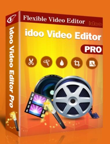 مجانا(idoo Video Editor 1.6.0)برنامج الفديو,2013 20130318233810_80125
