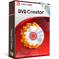 20130319001237 58934 - Pavtube DVD Creator (24 Saat Kampanya)