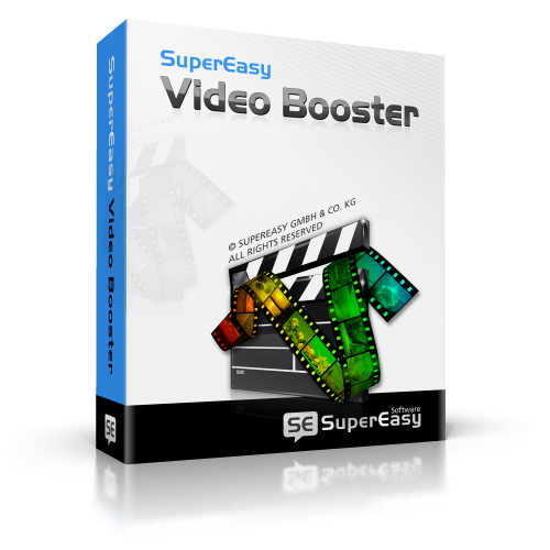 20130507012904 22417 - SuperEasy Video Booster ( 3 Gün Kampanya )
