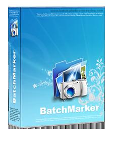 20130515194353 61062 - BatchMarker 3.5 (24 Saat Kampanya)