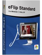 20130523232115 16272 - eFlip Standard 3 (24 Saat Kampanya)