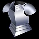 20130531002207 32598 - Password Manager Deluxe 3.0 (24 Saat Kampanya)