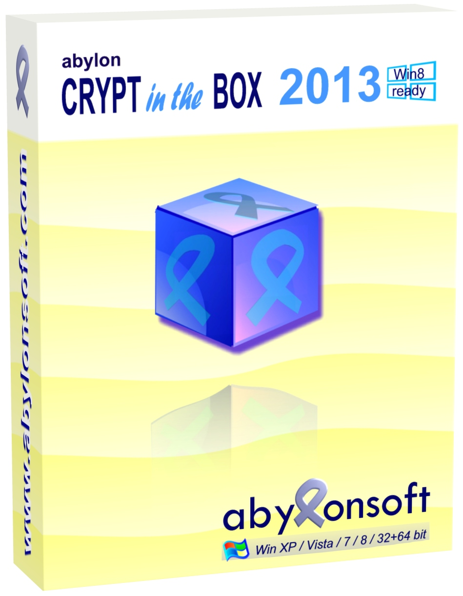 http://giveaway.glarysoft.com/kindeditor/attached/image/20130604/20130604001234_55654.jpg