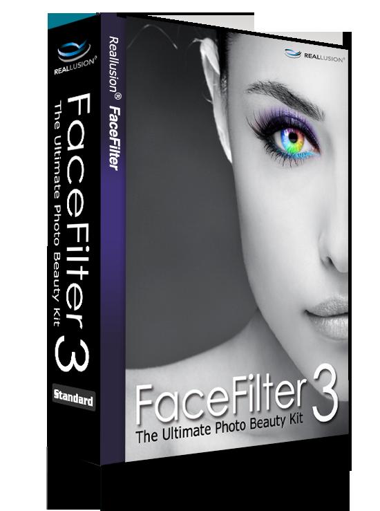 20130620003713 60581 - FaceFilter 3.02 SE (24 Saat Kampanya)