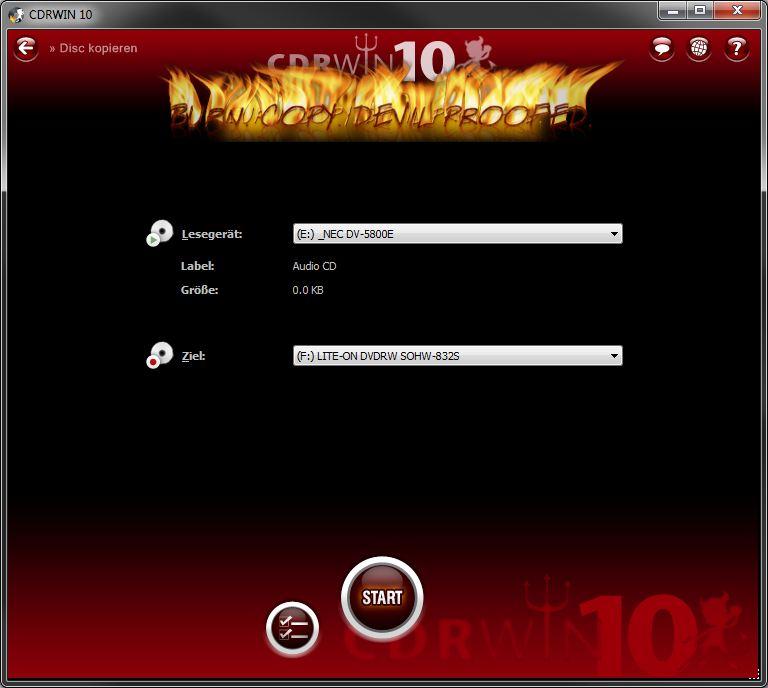 http://giveaway.glarysoft.com/kindeditor/attached/image/20130624/20130624004736_88778.jpg