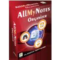 20130722003723 16091 - AllMyNotes Organizer Deluxe Edition 2.73 (24 Saat Kampanya)
